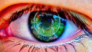 Las 5 predicciones más difíciles de creer sobre nuestro futuro - Victor Escalona