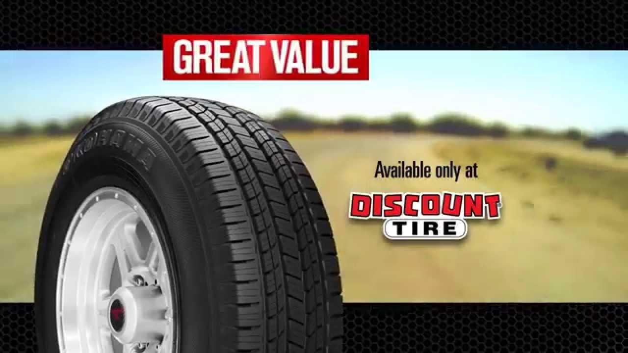 Discount tire coupons yokohama
