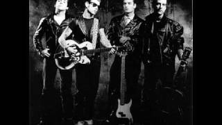 Social Distortion - Ball and Chain (Acoustic)