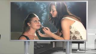 vuclip smoking girlfriends   smoking girl short film   makeup girls game   makeup girls channel