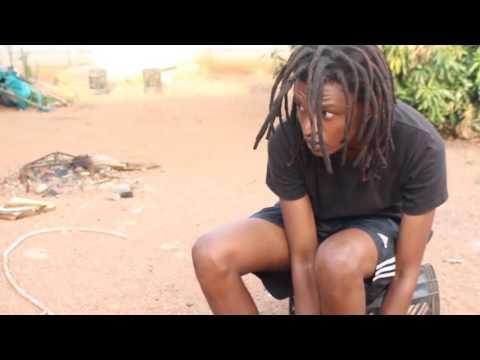 Tuks Senganga- 525 600 Minutes ( FakeVideo by Jack Bohloko)