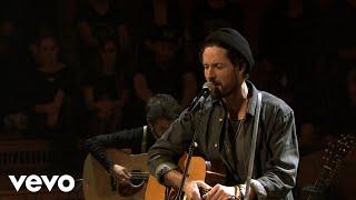 Max Herre - Alter Weg (MTV Unplugged)