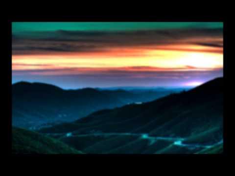 September Trance Mix '13