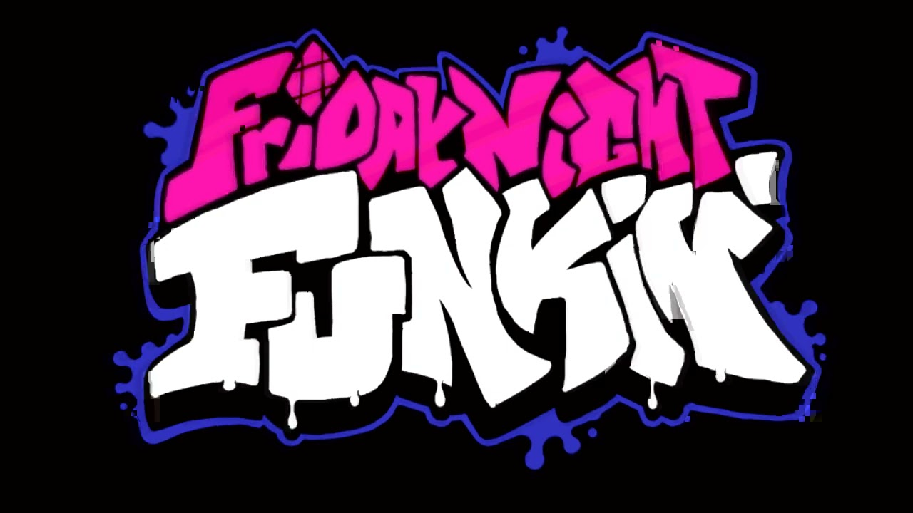 Download Guns - Friday Night Funkin' OST