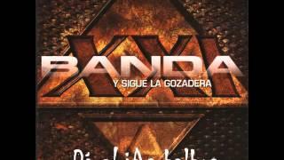 Mega Banda XXI - (Dj Elias Balboa )(Tucuman Argentina).wmv