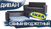 Предлагаем вам оценить качество белорусских кухонь зов в москве от производителя!. Всю продукцию вы можете заказать на нашем официальном сайте мебельной фабрики.