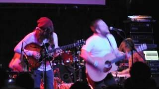 A Lull - Live at Reggies (12-19-08)