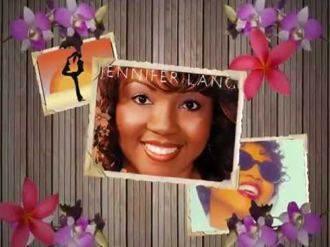 Jennifer Lang Fairy Tales News Entertainment - Fairy Tales R&B Popular Wedding Love Song and Lyrics