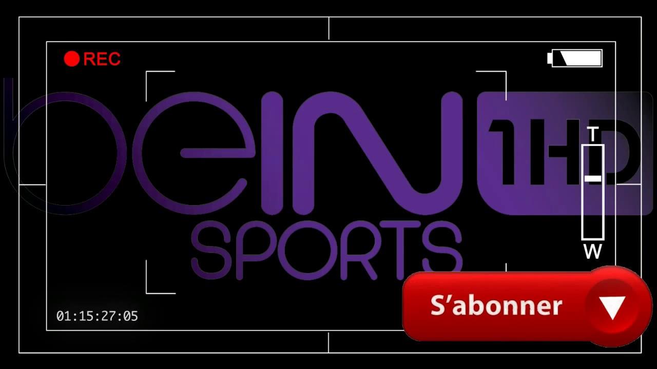 Beinsport1