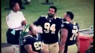 [HD] Trailer Super Bowl 2014 NFL !
