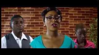 Watch Trailer Omoni Oboli Dakore Akande Tope Tedela others in Lunch Time Heroes