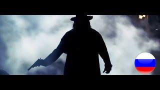 Download lagu Three Days Grace - Animal I Have Become (rus)