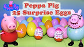 Peppa Pig Creations 45 - Music with Peppa! - YouTube