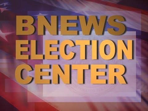 Special State Senate Election Democratic Candidate Forum