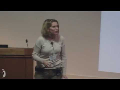 Data Mining for Privacy | Data Dialogs 2014