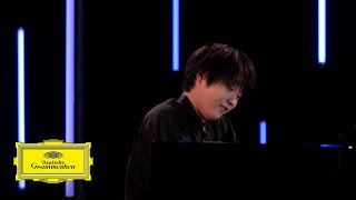 Mao Fujita – Tchaikovsky: Romance Op. 5 (Live from Tanzsaal an der Panke, Berlin)