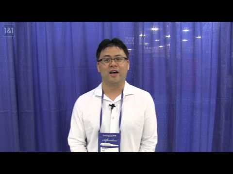 Phil Shih on Current and Emerging Trends in the Web Hosting Industry