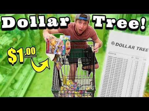 💰DOLLAR TREE HAUL💰 Spilling Boxes Of $1 Packs Of CHEAP POKEMON CARDS In My Shopping Cart! Opening