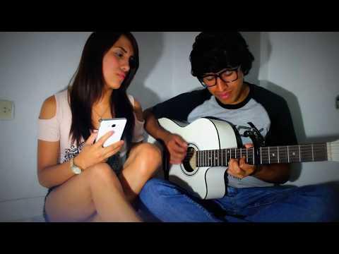 Te pagaré con amor - Nikko Ponce (Cover O&M)