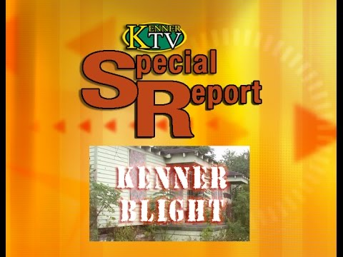 Special Report 11