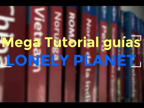 mega-tutorial-guías-de-viaje-lonely-planet