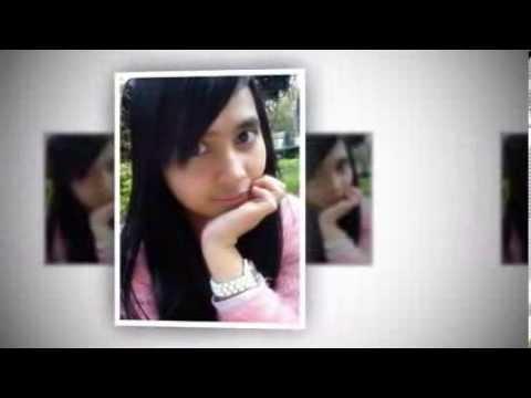 Judika - Sampai Akhir (feat. Duma) mp3