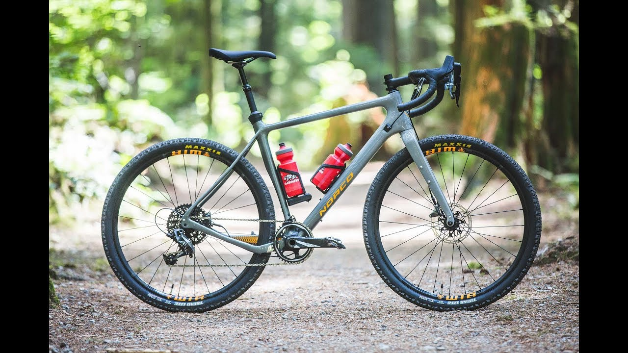 52db3cbc2cd Search XR Steel | Norco Bicycles