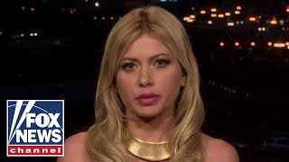 Ex-Trump campaign aide's wife: My husband should scrap deal