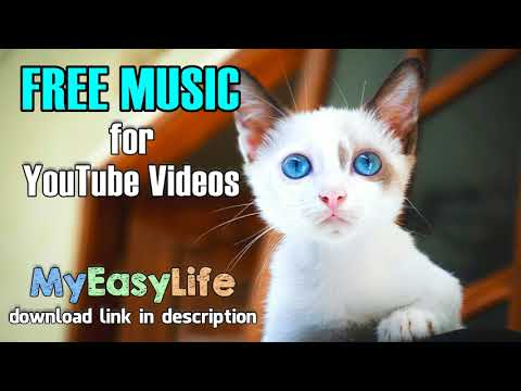[Free Music for YouTube] Piano Store | Jimmy Fontanez/Media Right Productions