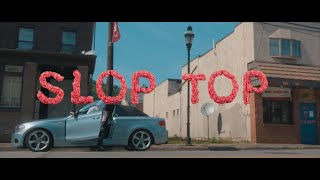 Lyn Starr x Quiet - Slop Top (Official Music Video)