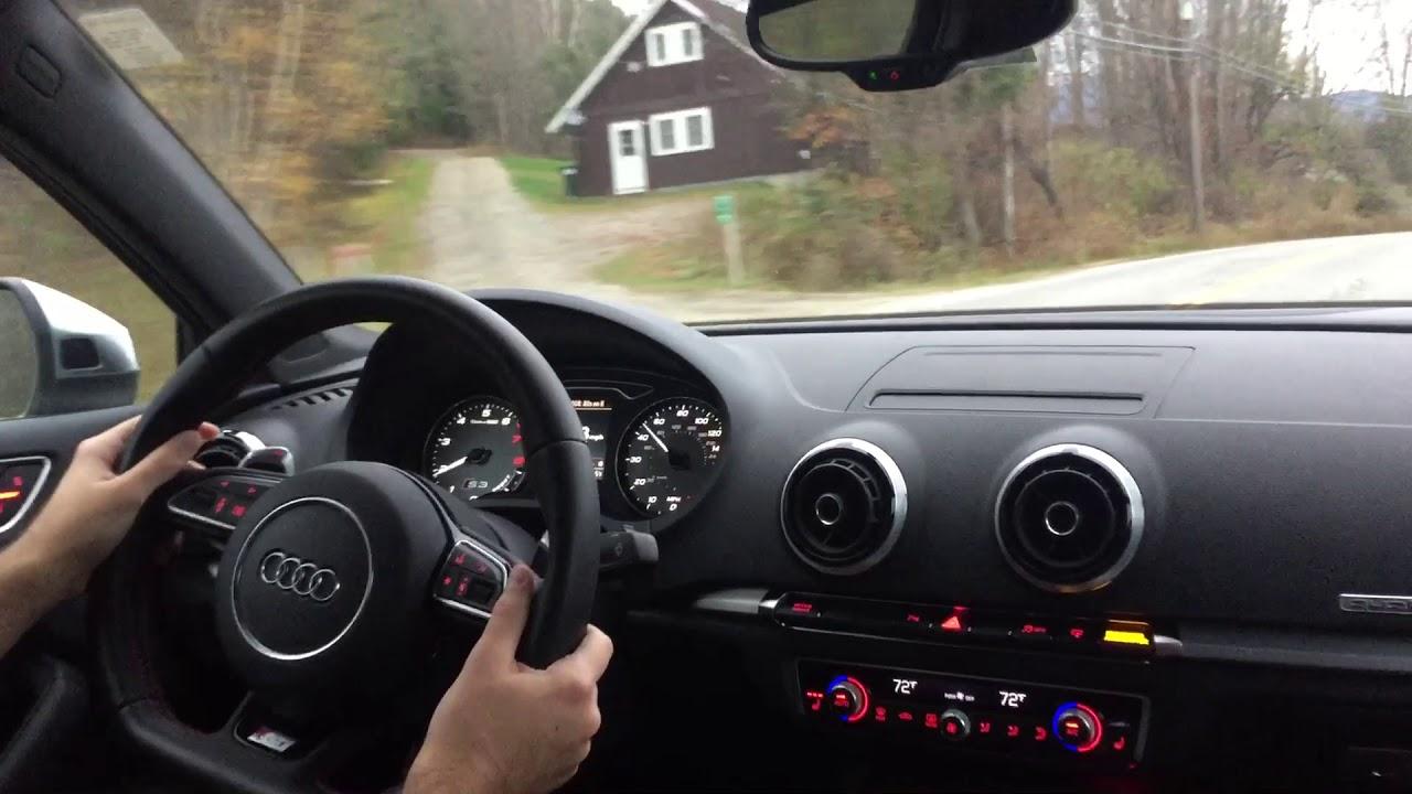 Kelebihan Kekurangan Audi Dsg Perbandingan Harga