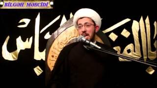 Haci Cavid - Əyyami Fatimə. Bilgeh Ebdul Mescidi. 30.03.2014 Mp3 Yukle Endir indir Download - MP3MAHNI.AZ