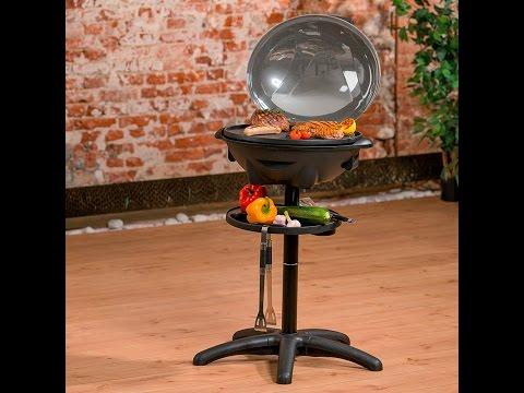 calli-grill-elektro-bbq-grill-(05613)- -maxx-world.de