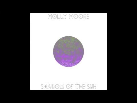Molly Moore - Blood. Sweat. Tears. (Audio)