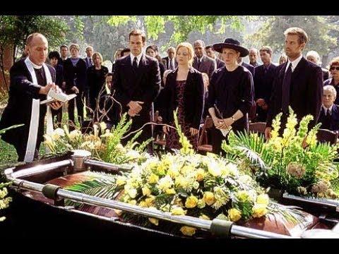 Jeanne Moreau,dies aged 89,star of Jules et Jim