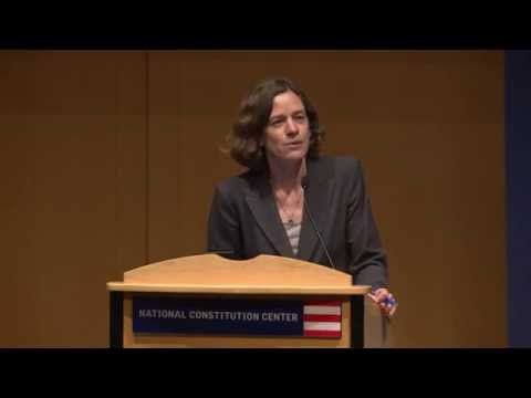 Social Conventions, Contemporary Understandings, and Future Directions