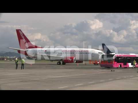 Plan për të ndërtuar aeroport në Korçë