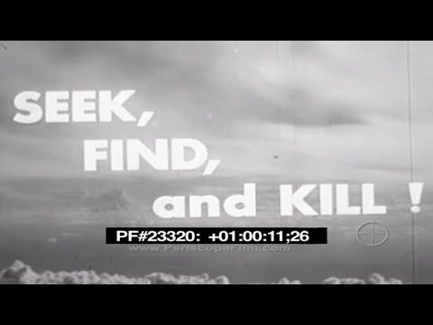 SEEK FIND AND KILL - Hawk Missile , AIM-4 Falcon 23320
