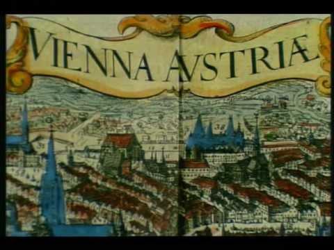 30-jähriger Krieg - Krieg in und um Böhmen - mit Vorgeschichte -1618