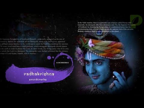 Radhakrishn Soundtracks 74 - Various Themes 15