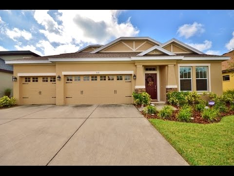 7130-peregrina-loop-wesley-chapel-fl-watergrass-home-video-tour-by-#1-realtor-duncan-duo-re/max