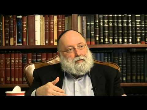 Ayin Beis with Rabbi Simon Jacobson Chapters 1-126 - Summary (2)