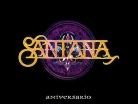 santana-guitar-backing-tracks-oye-como-va-with-vocal-bencor60