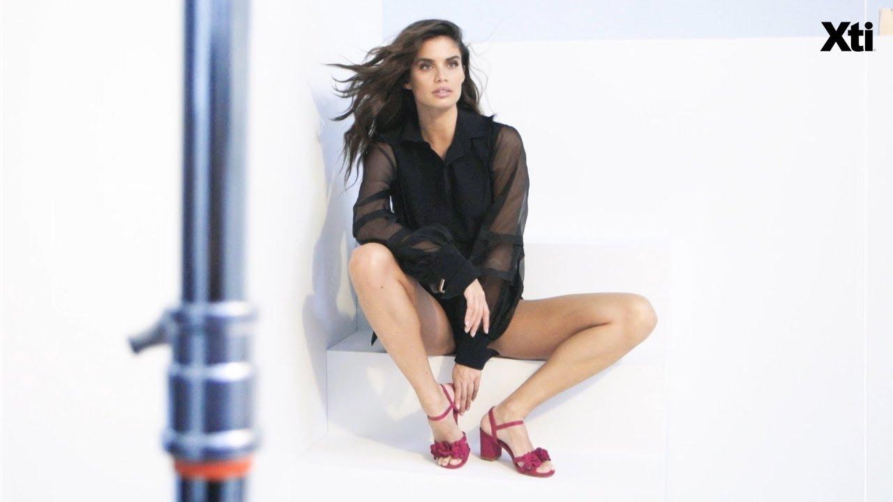 De Zapatos Online HombreXti Store Mujer Y DeHWE2I9Yb