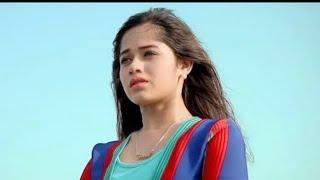 Dil Wale Puchde Ne Cha | Tik Tok Viral Song | Dil Wale Puchde Ne Cha Ooo Full Song
