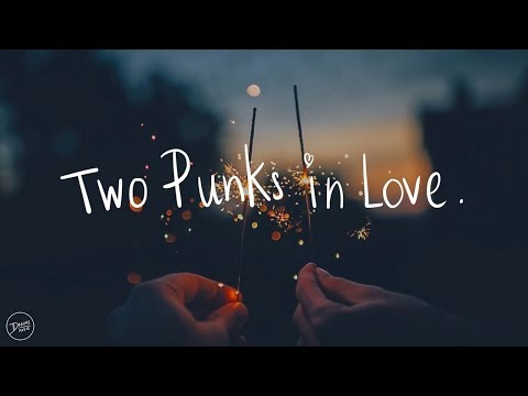 bülow - Two Punks In Love (Lyrics)