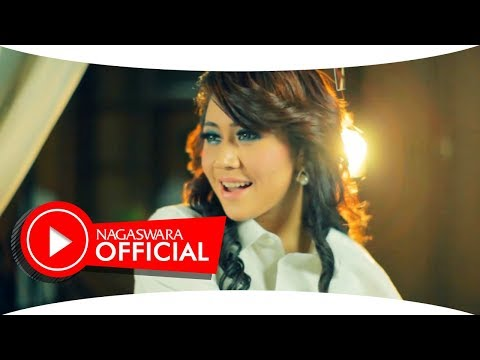 Nyimas Idola - Duda Anak 2 (Official Music Video NAGASWARA) #music