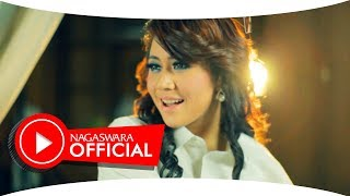 Nyimas Idola - Duda Anak 2 - Official Music Video - Nagaswara