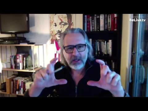 Arn Menconi jumps in to discuss the Healthcare Bill the GOP is Pushing