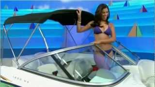 Topless Liza Lapira nudes (26 fotos) Topless, 2016, panties